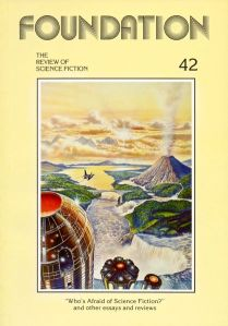 FNDTNSPRNG1988