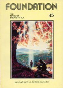 FNDTNSPRNG1989