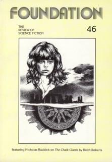 FNDTNTMNWP1989
