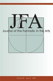 JFA_20-3_thmb