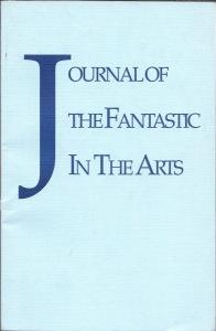 JRNLFTHFNT1992