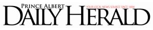 Prince+Albert+Daily+Herald